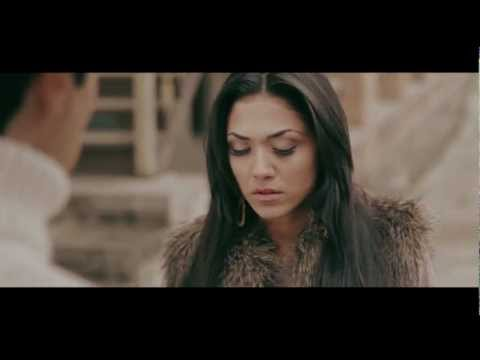 Norayr Melkonyan - Chem Havatum /Official Music Video/ © 2012