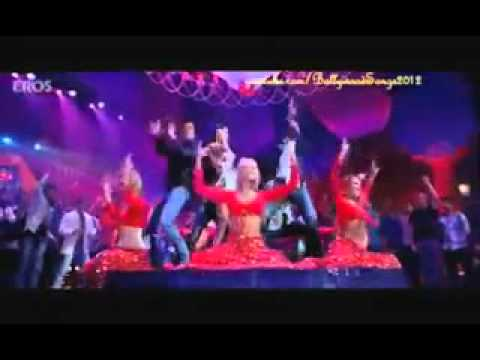 Anarkali Disco Chali - House Full 2 Full Video Song |hd video