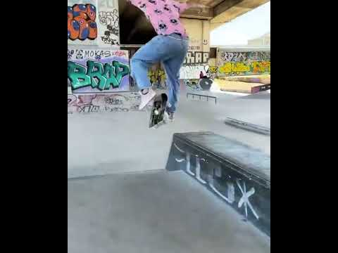 Wow @gustavoribeiro 🙌 | Shralpin Skateboarding