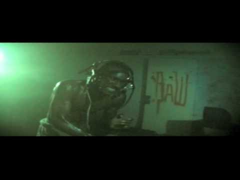 Hopsin - Kill Her