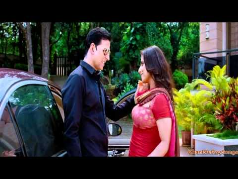 Ha Har Gadi - Thank You (2011) HD 1080p Full Song - Ft. Akshay...