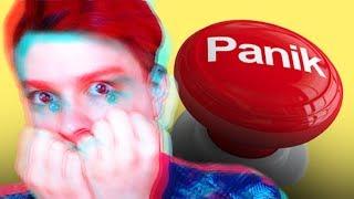 Panik - Das Spiel
