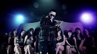 Download lagu J Alvarez — Actua