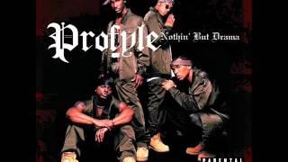 download lagu Profyle - Can We Make Love gratis