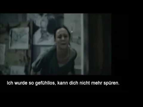 Linkin Park - Numb [Deutsch][Official Video][HD]