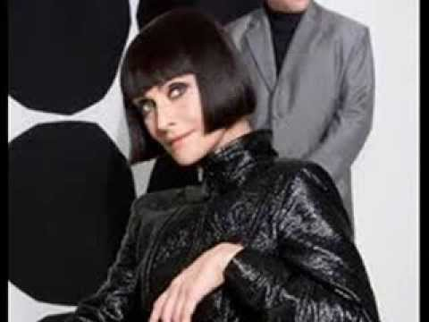 Butterfly ♪ Swing Out Sister video