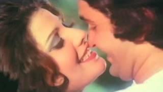 Jee Chahe Jee Bhar Ke - Rishi Kapoor, Sulakshana, Raja Song (Duet)