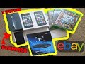 KID GETS SCAMMED ON EBAY BUT GOT MORE THAN HE WANTED KARMA Unboxing // #UTUBSKIT