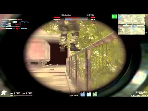 Combat Arms Pl Musket Skill  Xxx Wls video