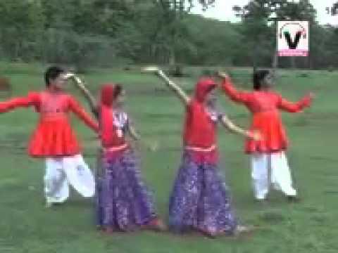 Nahi Chahiye Dil Dukhana Kisika   Jain Song