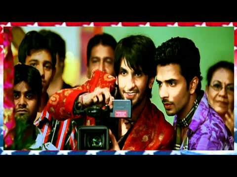 BAARI BARSI - ENG SUBS - BAND BAAJA BAARAAT - FULL SONG - *HQ...