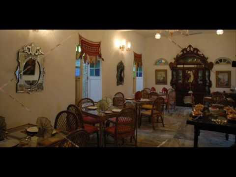 India Gujarat Poshina Darbargadh Poshina India Hotels Travel Ecotourism Travel To Care