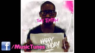 Watch Tinie Tempah Lucky Cunt Ft Big Sean video