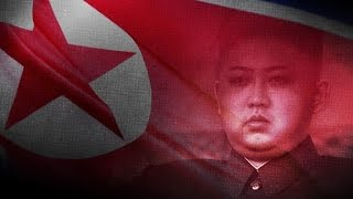 Kim Jong Un supervised missile launch, state media says