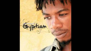 Watch Gyptian Mama video