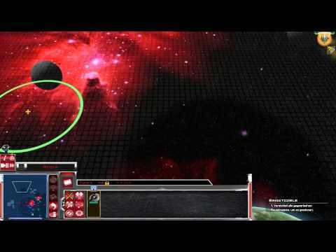 Star Wars Republic at War Malevolence Let´s Play Star Wars Republic