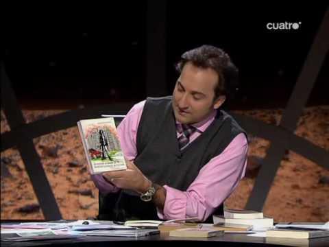 Iker jim nez cine quinqui segunda parte youtube for Programa de iker jimenez