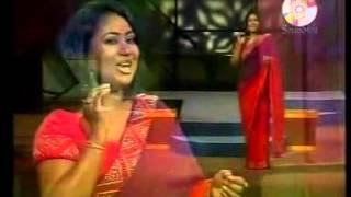 romantic bangla song- kal sara raat chilo sopner raat
