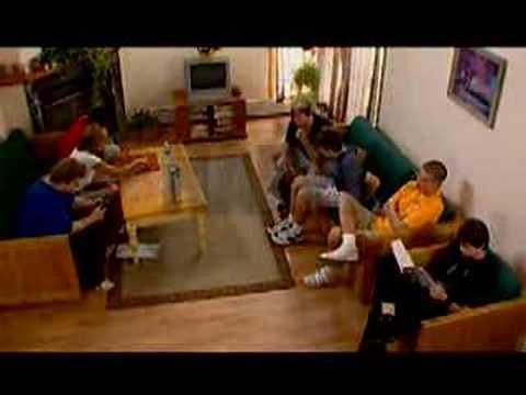 Eagleton School - Educational Television