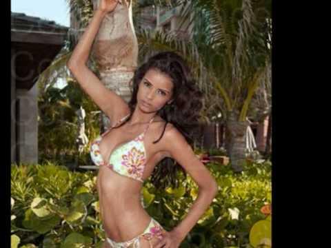 Belgica Suarez Facebook Belgica Suarez Miss Honduras