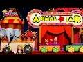 Animal Fair with Lyrics   LIV Kids Nursery Rhymes and Songs   HD