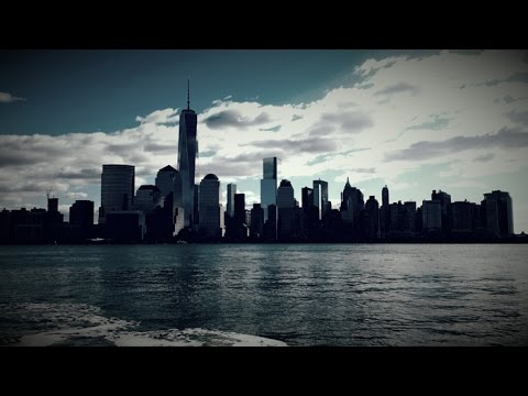 Manhattan, NYC, New York: Wheelchair Accessibility Travel Guide