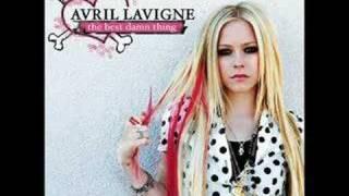 download lagu Innocence Chipmunk Version - Avril Lavigne gratis