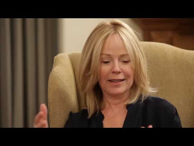 Writing As a Spiritual Practice With Dani Shapiro