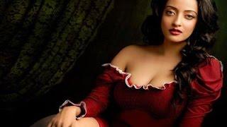 Raima Sen to Play Sex Worker in Bollywood Flick - BT