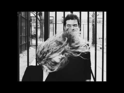 Marian Hill - Good (Audio) #1