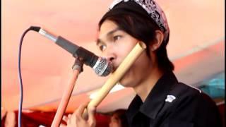 download lagu Rusdy Oyag Percussion Lamunan gratis