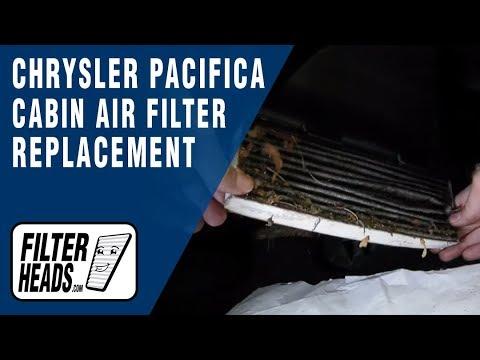 on Pt Cruiser Blower Motor Resistor Location