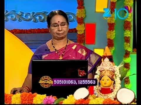 Subhamasthu – Episode 449 – August 27, 2015 – Webisode Photo Image Pic