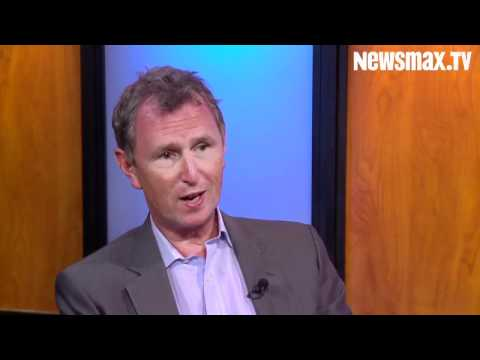 Nigel Evans: 2012 To Determine If Euro Survives