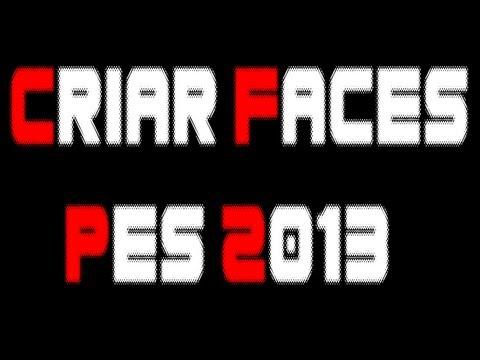 Tutorial Facemaker Profissional By Jeeanctb(Coxaceiros)