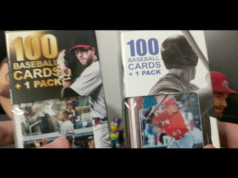 BENINTENDI?! Pulling FIRE From a Pharmacy Box