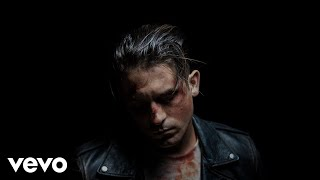 Download Lagu G-Eazy - Love Is Gone (Audio) ft. Drew Love (of THEY.) Gratis STAFABAND