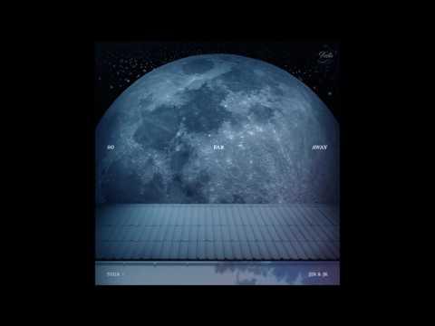 [MP3/DL] So Far Away (SUGA, Jin, Jung Kook Ver.) 방탄소년단 (BTS)