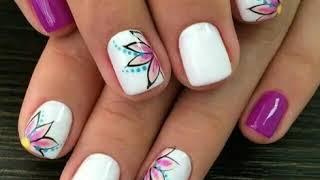 Nail art deasing