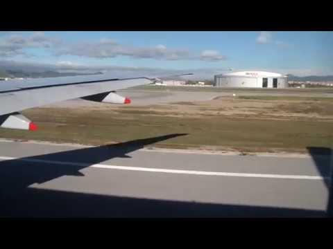 [9V-SWK] Singapore Airlines flight SQ067 Barcelona to Singapore