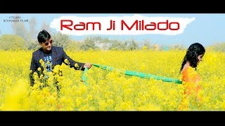 LATEST HARYANVI SONG