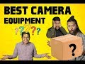 Download | ZHIYUN CRANE 2  | Camera Stabilizer Overview | in Mp3, Mp4 and 3GP