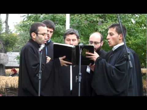 Cantece Religioase Ortodoxe http://www.mp3ster.com/cintece-bizantine-mp4-video-download-1.html