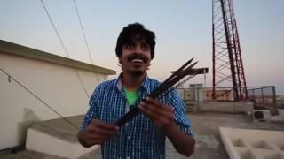 karachi vines 2016 new videos  funny videos danish ali funny videos bekar vines karachi vynz