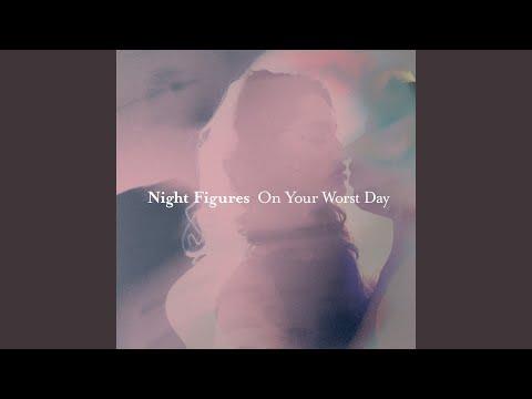 Download  Night Figures Gratis, download lagu terbaru