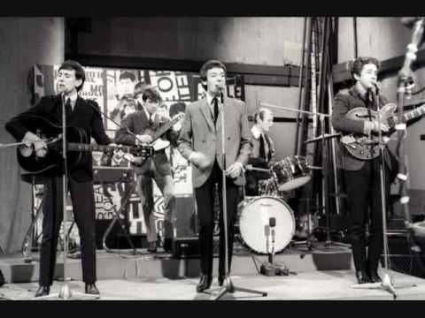 Hollies - It