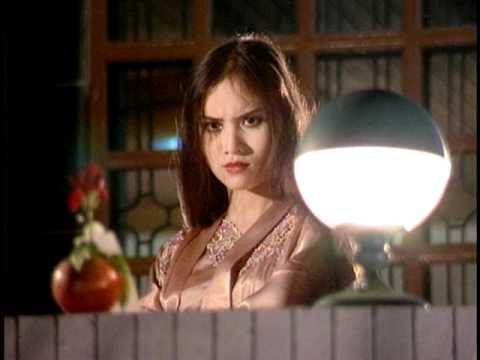 Myanmar Song Phu Sone Vcd  Own Creation video