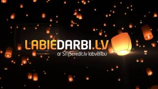 L.V. (singer) - Intro