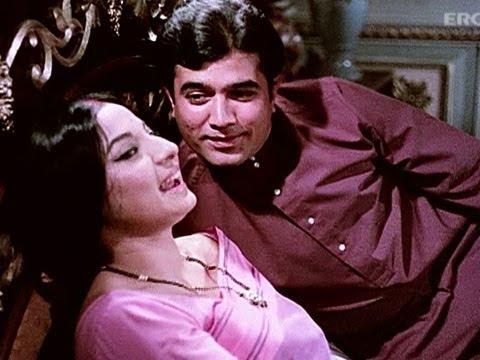 Dilbar Jani Chali Hawa Mastani (Full Song) - Haathi Mere Saathi...