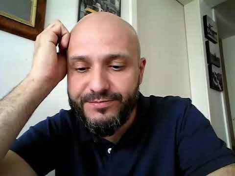 Como equilibrar racionalidade e sensibilidade? - Flavio Siqueira